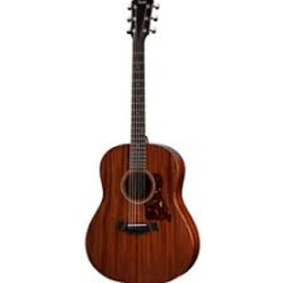 Taylor AD27 American Dream Grand Pacific Acoustic Guitar for sale