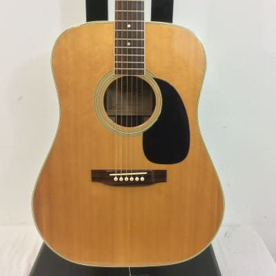 Maya F7475S Acoustic Guitar for sale