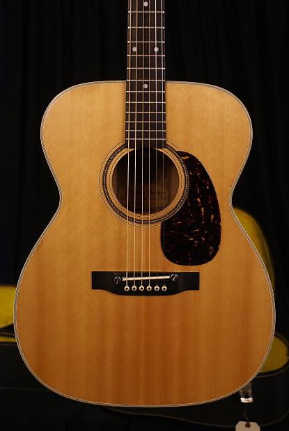 made in japan vintage alvarez 5014 acoustic guitar near mint reverb. Black Bedroom Furniture Sets. Home Design Ideas
