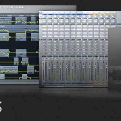 Magix Sequoia 13 | New w/Warranty, Authorized Dealer, Free Shipping from Atlas Pro Audio!
