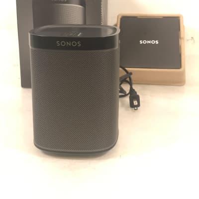 Sonos Play:1 w/ Original Box