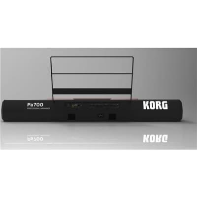 Korg Pa700 OR Professional Arranger - Oriental