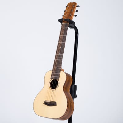 Islander GL6-SA Spruce Top Guitarlele Ukulele for sale