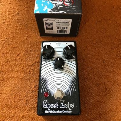 EQD Ghost Echo V3