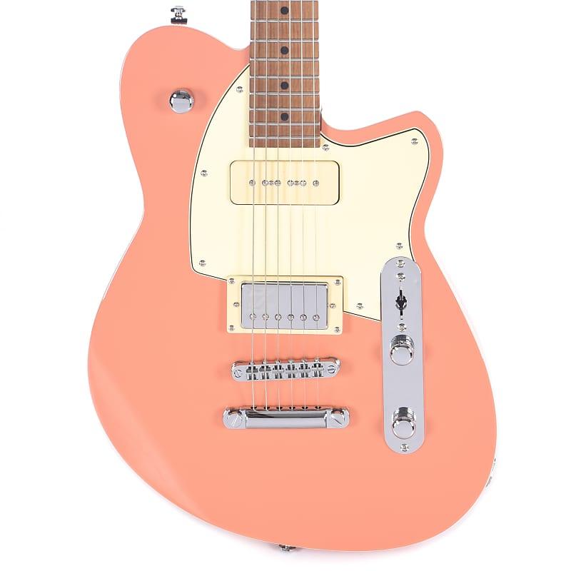 dating reverend guitarer dating ved hjælp af linkedin