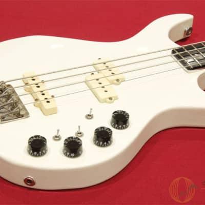 Kramer Dmz Bass [Vg705] for sale
