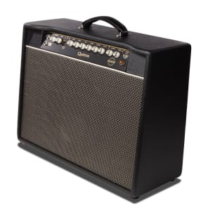 """Quilter Aviator Gold HD 12"""" Heavy Duty Guitar Combo Amp"""