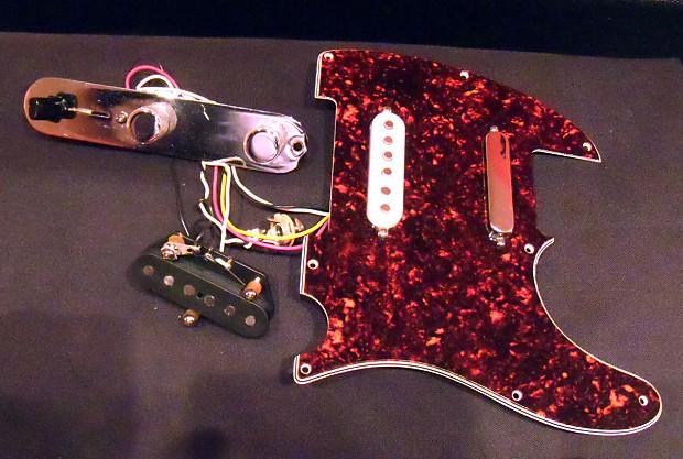 Nashville Tele Wiring Harness on tele mirrors, tele body, tele bass,