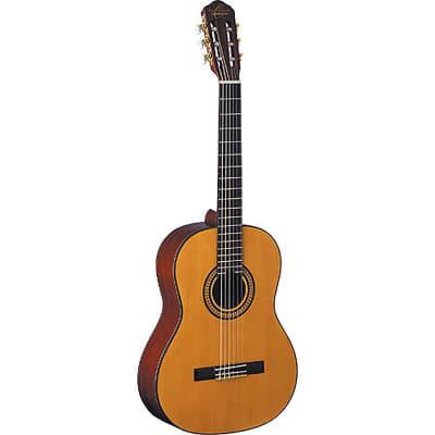 Oscar Schmidt OC1 3/4 Size Nylon 6-String Classical Acoustic Guitar, Natural for sale