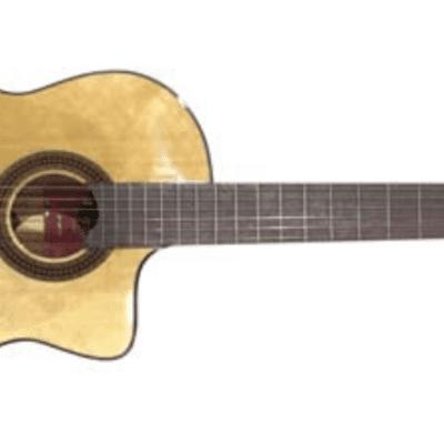 Martinez MC-48S-CE for sale