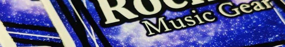 Rockit Music Gear