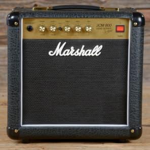 Marshall JCM1C 50th Anniversary 1980s Guitar Combo