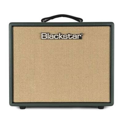 """Blackstar JJN-20R MkII Jared James Nichols Signature 20-Watt 1x12"""" Guitar Combo"""