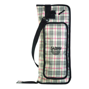 Sabian QS1PD Quick Stick Bag