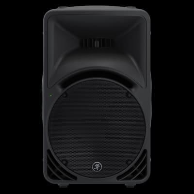 Mackie SRM450v3 1000w Powered Speaker SRM450 -v3 Mint
