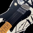 2018 EVH 1978 Eruption Limited Edition of 40 Made NOS ~ White and Black