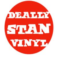 Deally Stan's Vinyl Boutique