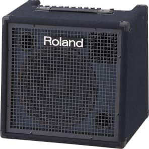 """Roland KC-400 4- Channel 150-Watt 1x12"""" Keyboard Combo"""