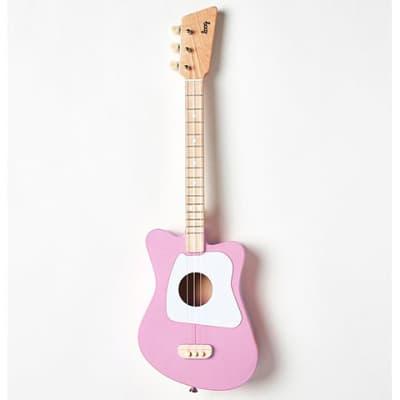 Loog Loog Mini Pink for sale