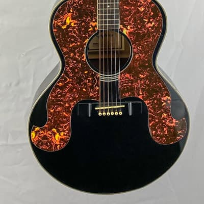 Epiphone Everly Brothers Sq-180 Signature acoustic for sale