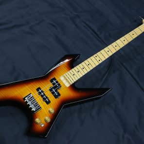 Killer / KB-IMPULSS FLAME TOP '17  [66016] for sale