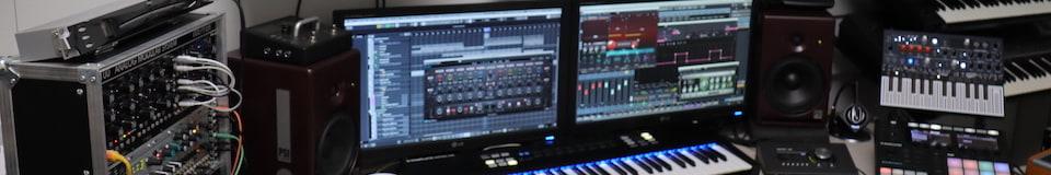 BamBam Studio Gear Outlet