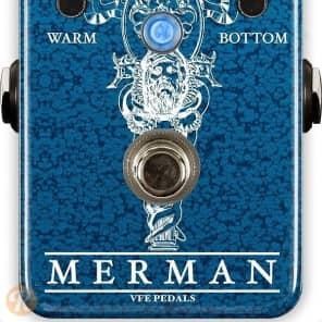 VFE Merman