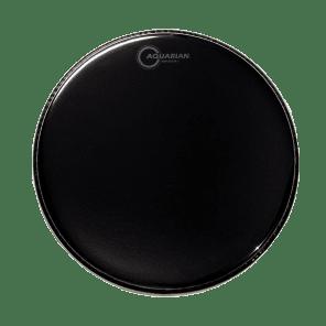 "Aquarian REF16 Reflector Drum Head - 16"""