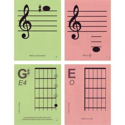 Thomastik-Infeld 143 3/4 Dominant Chrome Wound Synthetic Core 3/4 Cello String - D (Medium)
