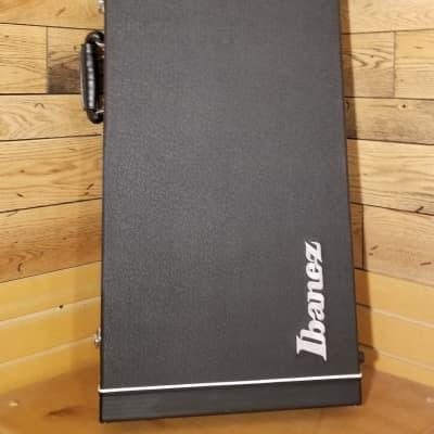 Ibanez Bass Case- Fits EHB Series