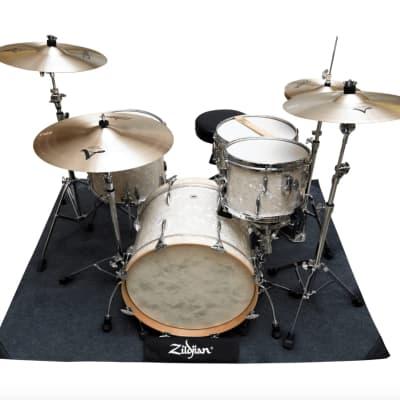 Zildjian ZGIGRUG Gig Drum Rug
