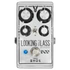 DOD Looking Glass Stomp Box Overdrive Effect Pedal image