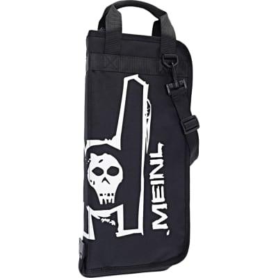 "Meinl MSB-2 ""The Horns"" Stick Bag"