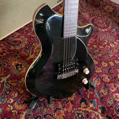 Rhoney  Oceana Jr  Black for sale