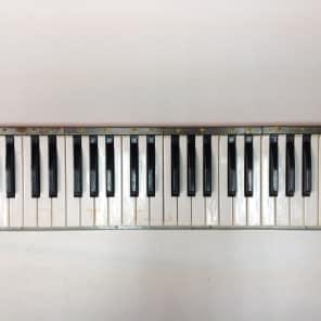Formanta Polivoks Keyboard