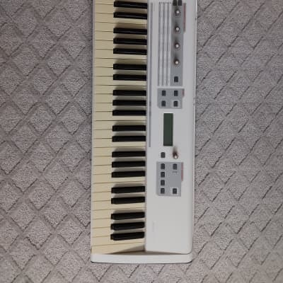 M-Audio Venom Synthesizer