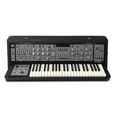 Roland SH-5 44-Key Synthesizer