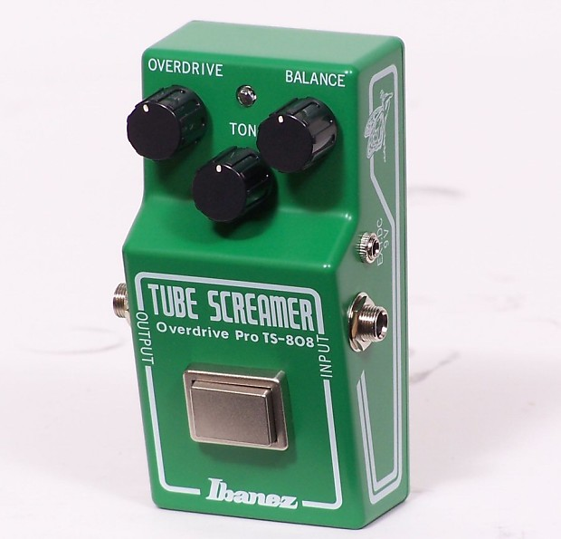 Tube screamer 808 dating quotes
