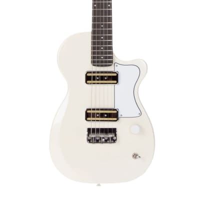 Harmony Juno Pearl White for sale