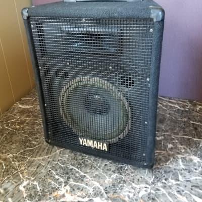 Yamaha SV10 300w Speaker