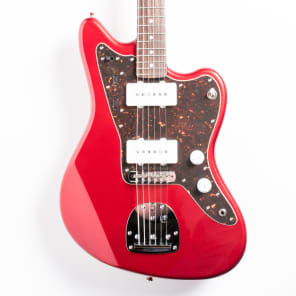 Tokai Silver Star Jazzmaster for sale
