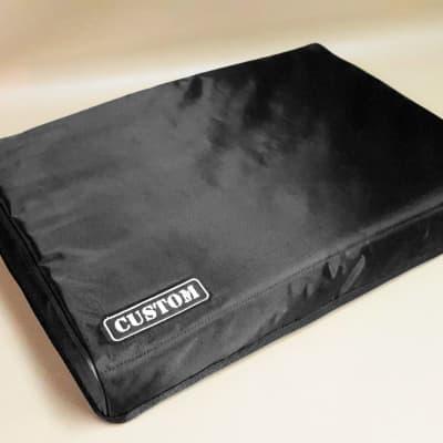 Custom padded cover for Pioneer DDJ SR   DDJ-SR   DDJSR