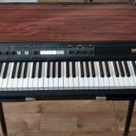 Yamaha CP-25 Vintage Electric Piano