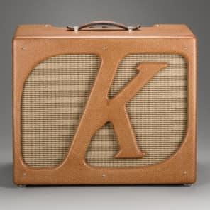 Kendrick K-Spot for sale