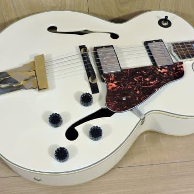 Antoria Jazzstar H794 1980's Made in Korea for sale