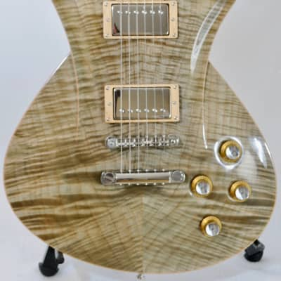 Hartung Embrace Custom  2017 for sale