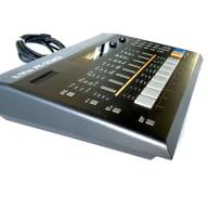 Vintage 1980's KAWAI R100 R-100 Drum Beat Machine Wax Trax R50 R50e Linn DMX TR SP MPC