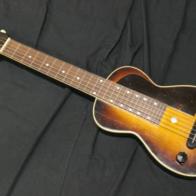 Epiphone / Electar Secondhand! [68974] for sale