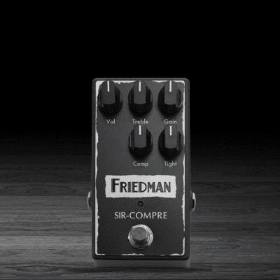 Friedman Sir Compre for sale