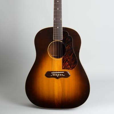 Gibson J-55 1941 - 1942